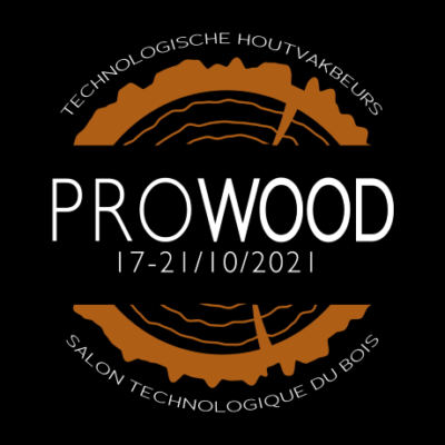 Logo Prowood