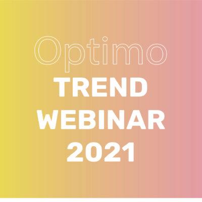 Thumbnail Verkoop Trendwebinar
