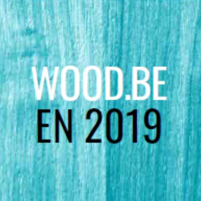 Wood Be En 2019
