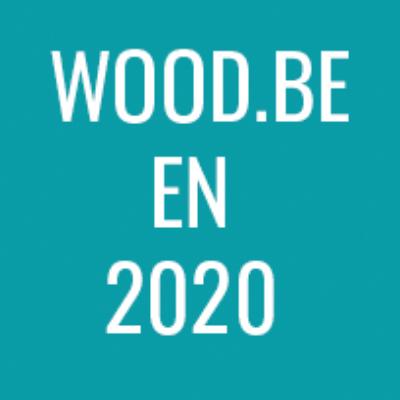 Wood Be En 2020