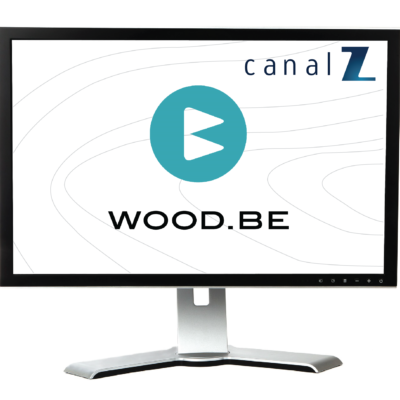 Wood Be Op Canal Z