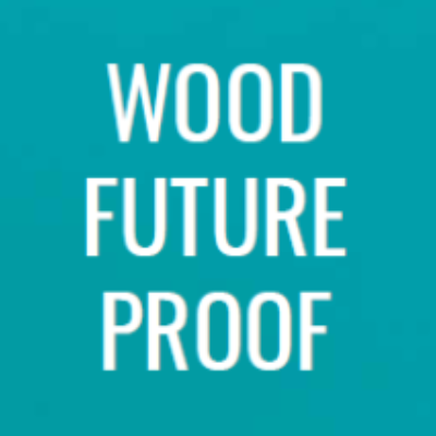 Wood Future Proof