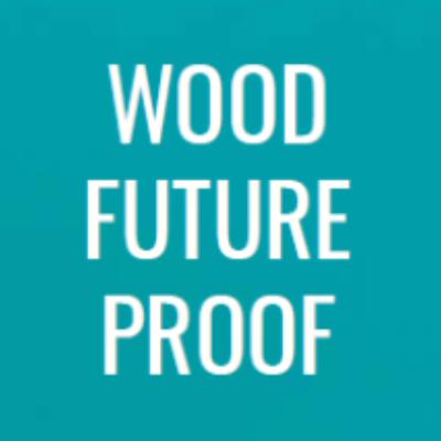 Wood Future Proof
