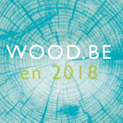 Wood Be En 2018