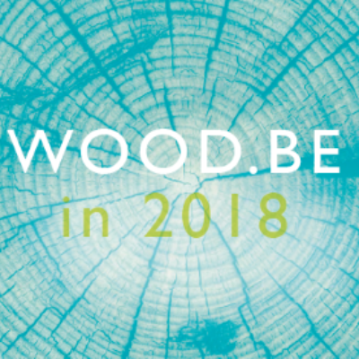 Wood Be In 2018