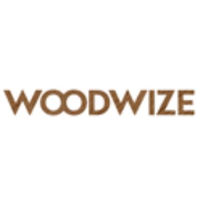Woodwize 2