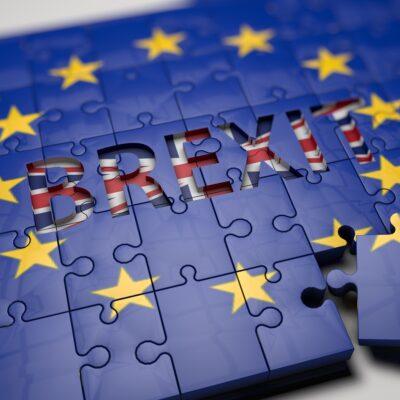 Brexit 2070857 1920