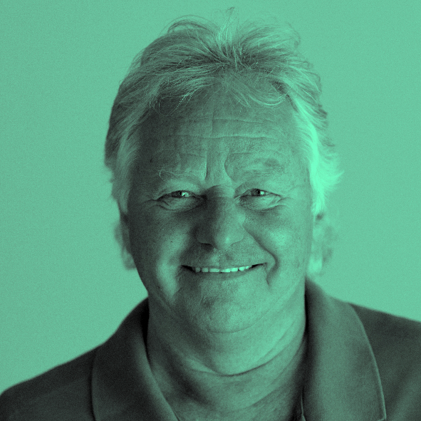 Frans Van Bellingen
