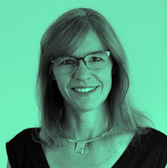Nathalie Francois