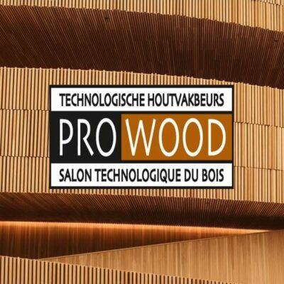Prowood Vierkant