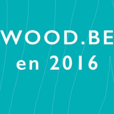 Wood Be En 2016