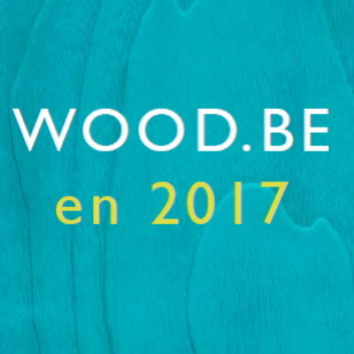 Wood Be En 2017 2