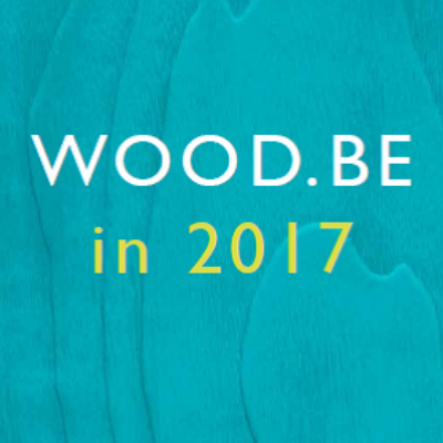 Wood Be In 2017 2