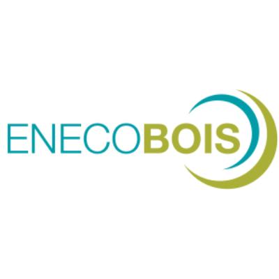 Enecobois2